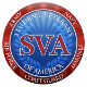 Student Veterans Assocation logo