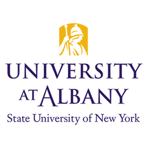 SUNY Canton Establishes New Partnerships with the University at Albany