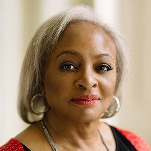 Renowned Author, Civil Rights Advocate Dr. Carol Anderson to Discuss Voter Suppression Oct. 30