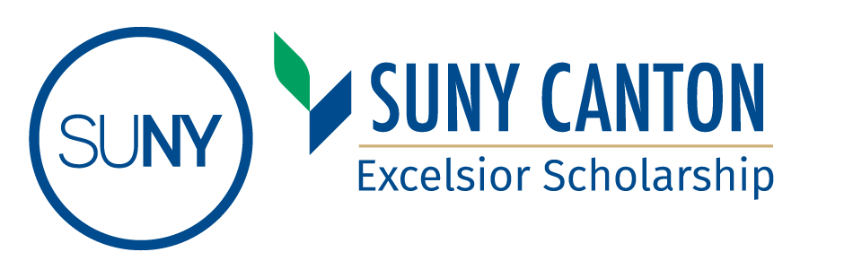 SUNY Canton Excelsior Scholarship