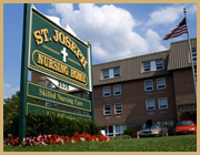 St. Joseph's Nursing Home