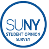 SUNY Student Opinion Survey