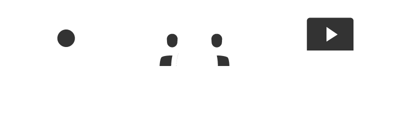 800 Programs, 25,000 Student Contacts, 80 Live streams
